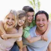 vie de couple et en famille