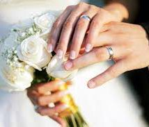 https://upramillies.be/vie-chretienne-paroisse/pole-couple-et-famille/mariage-3/