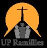 UNITE PASTORALE DE RAMILLIES